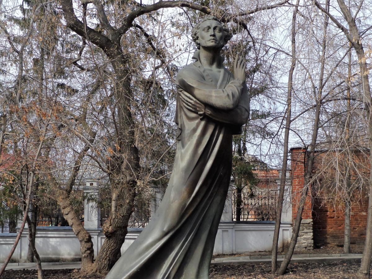 Где делают памятники екатеринбург цена на памятники новосибирска цены модельный ряд